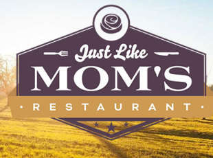 Just like Mom's Restaurant & Bakery