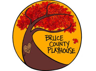 Bruce County Playhouse