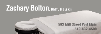 Zachary bolton banner
