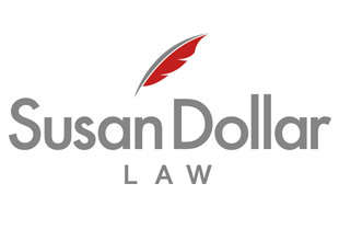 Susan Dollar, Barrister/Solicitor